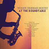 At the Roundtable (Remastered) by Woody Herman