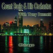 Chicago by Count Basie