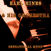 Sensational Mood by Earl Fatha Hines