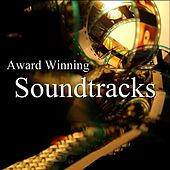 Academy Award Winning Soundtracks by Various Artists