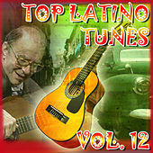 Top Latino Tunes Vol 12 by Various Artists
