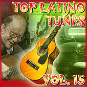 Top Latino Tunes Vol 15 by Various Artists