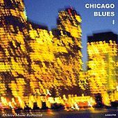 Chicago Blues, Vol. 1 von Various Artists