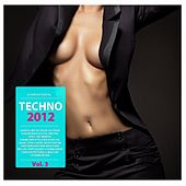 Techno Connection Vol. 3 by Various Artists