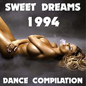 Sweet Dreams 1994 Dance Compilation by Disco Fever