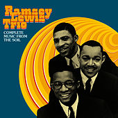 Down to Earth + More Music from the Soil (Bonus Track Version) by Ramsey Lewis