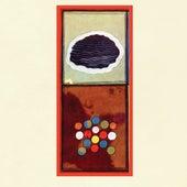 Brass Pins & Pearls: International 78s von Various Artists