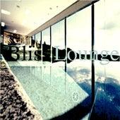 Bliss Lounge von Bliss