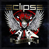 Bleed & Scream by Eclipse