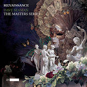 Renaissance - The Masters Series - Part 10 by Various Artists