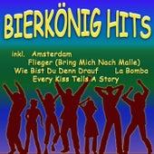 Bierkönig Hits by Various Artists