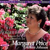 Le Lied romantique by Various Artists