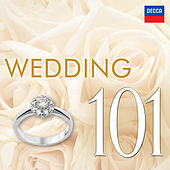 101 Wedding von Various Artists