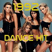 1992 Dance Hits by Disco Fever