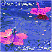 Quiet Moments: 100 Relaxing Songs by Pianissimo Brothers