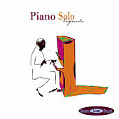 Original Sound Deluxe - Piano Solo Legends by Various Artists