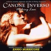Canone inverso (Original motion picture soundtrack) by Ennio Morricone