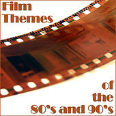 Film Themes of the 80s and 90s by Pianissimo Brothers