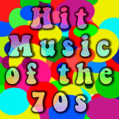 Hit Music of the 70s by Pianissimo Brothers
