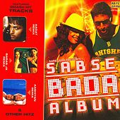 Sabse Bada Album by Various Artists