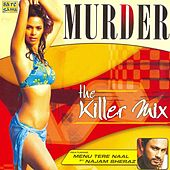 Murder - The Killer Mix by Various Artists