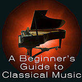 A Beginner's Guide to Classical Music by Pianissimo Brothers