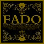 Fado von Various Artists