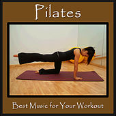 Pilates: Best Music for Your Workout by Pianissimo Brothers