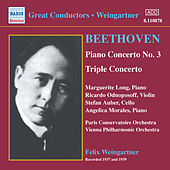 Piano Concerto No. 3 by Ludwig van Beethoven