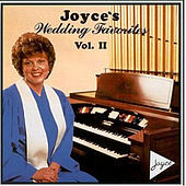 Joyce's Wedding Favorites, Vol.II by Various Artists