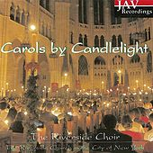 Carols by Candlelight by Various Artists