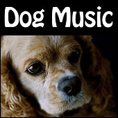 Dog Music by Pianissimo Brothers