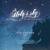 Helg I Sky by Via Cantus