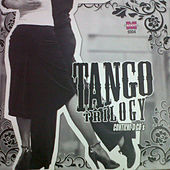 Tango Trilogy by Various Artists