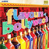 Different Flavours Of Bollywood - Vol. 1 - Classical Flavour by Various Artists