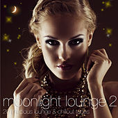 Moonlight Lounge 2 - 20 Precious Lounge & Chillout Tunes by Various Artists