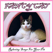 Fancy Cat: Relaxing Songs for Your Pet by Pianissimo Brothers