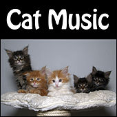 Cat Music by Pianissimo Brothers