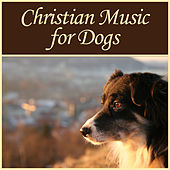 Christian Music for Dogs by Pianissimo Brothers
