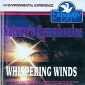 Whispering Winds by London Symphony Orchestra