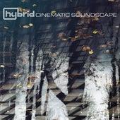 Cinematic Soundscape by Hybrid
