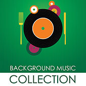 The Background Music Collection by Various Artists