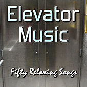 Elevator Music: Fifty Relaxing Songs by Pianissimo Brothers
