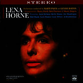 Lena Horne Sings Your Requests by Lena Horne