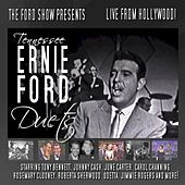 Duets by Tennessee Ernie Ford