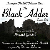 Blackadder - Season 1 Main Title (Single) (Howard Goodall) by Dominik Hauser
