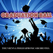 Graduation Ball by Vienna Philharmonic Orchestra