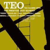 Teo by Teo Macero