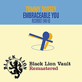 Embraceable You by Tommy Dorsey