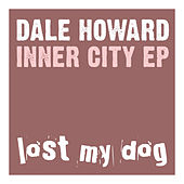 Inner City EP by Dale Howard